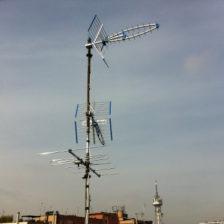 condominio-installazione-sky-milano-skycenter-2