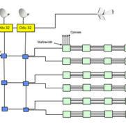 condominio-sky-center-milano-fibra-ottica-distribuzione_2
